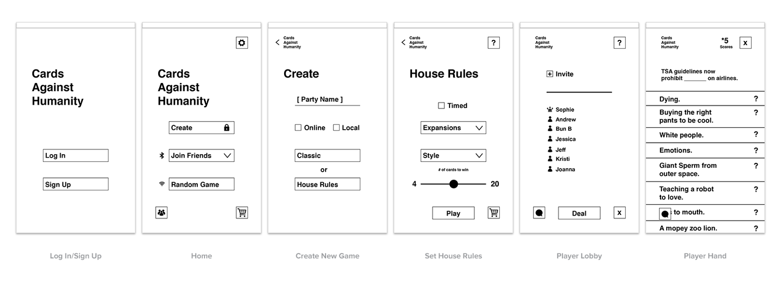 cards-against-humanity_midfi-wireframes.png