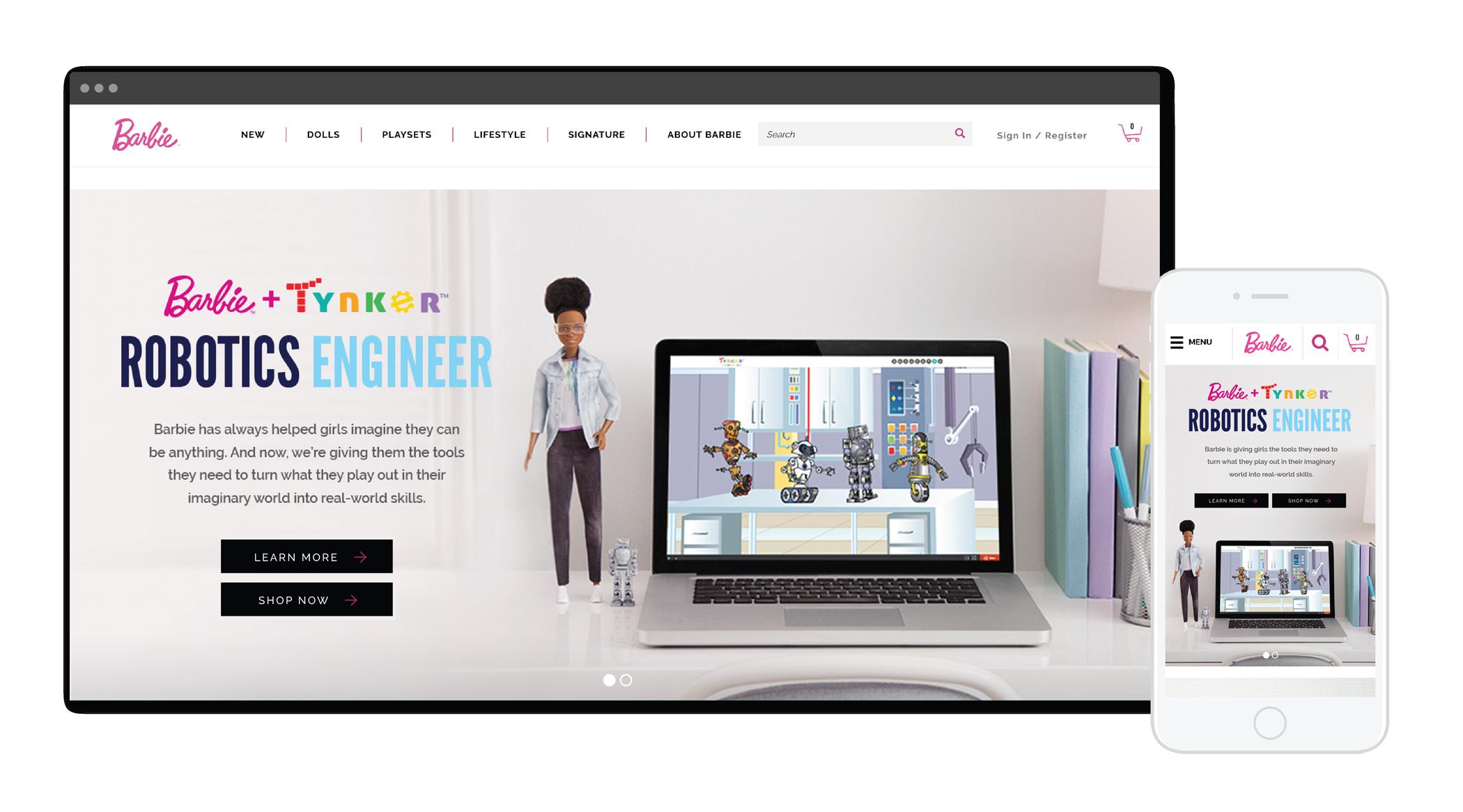 barbie_tynker_website-homepage.png