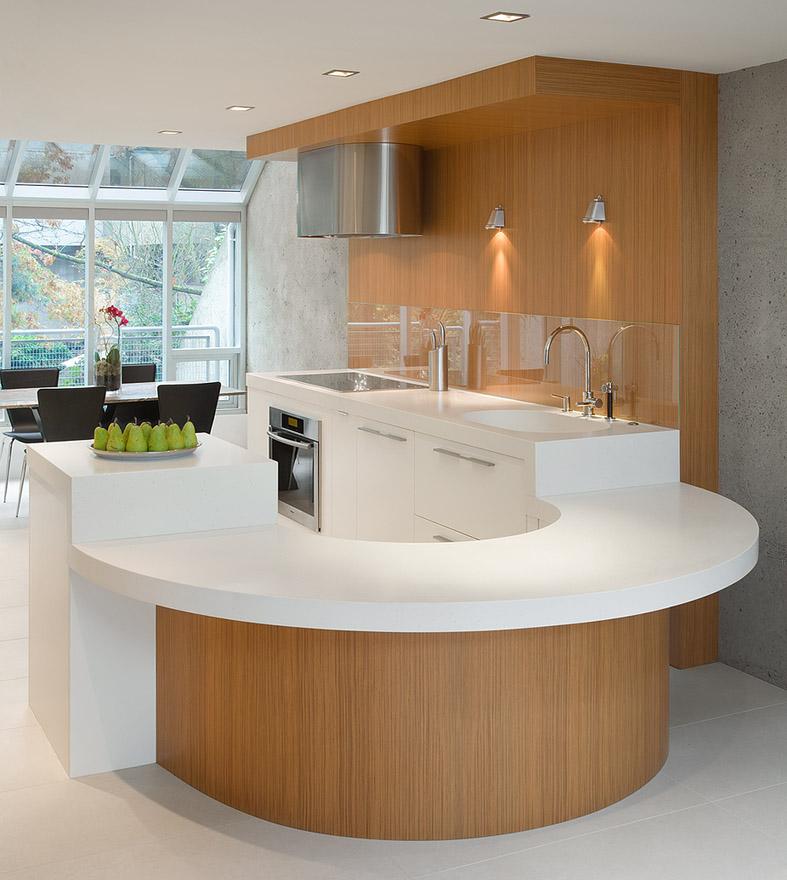 baillie rose kitchen.jpg