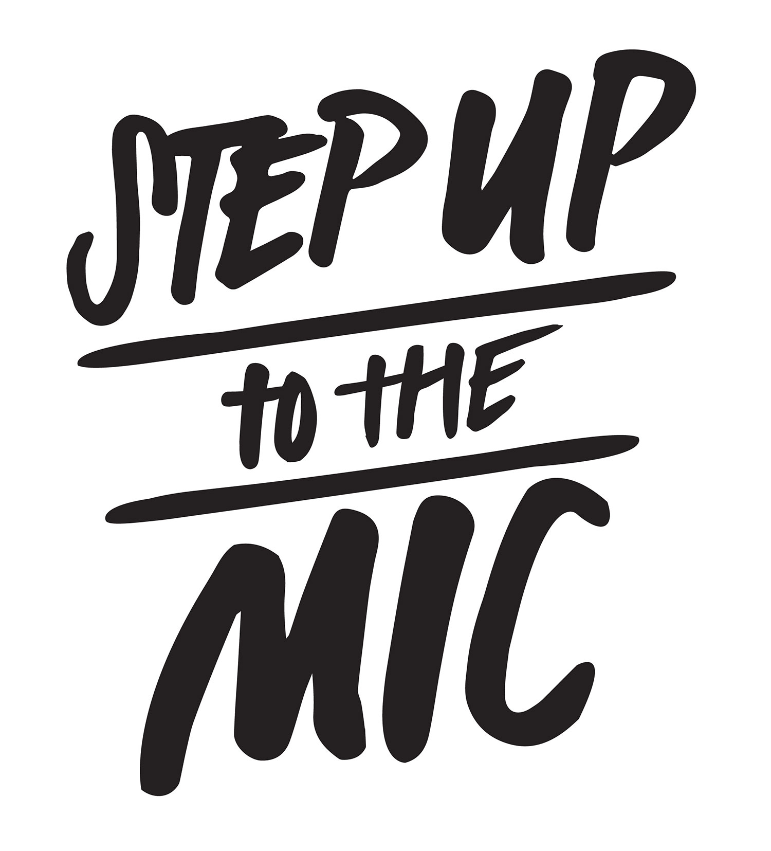 Step-Up-to-the-Mic-w-01.jpg