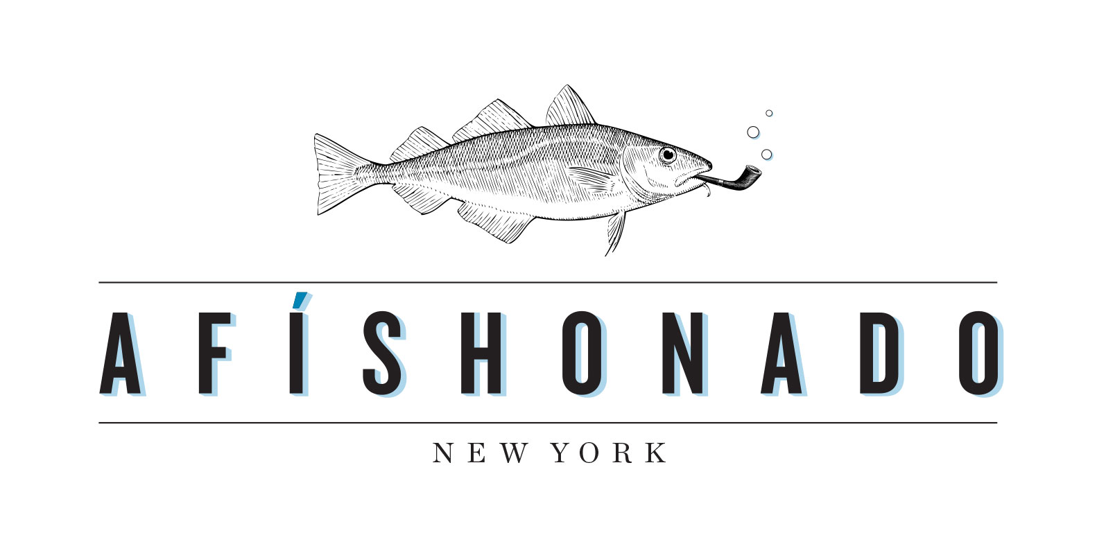 Afishionado_Logo-1.jpg