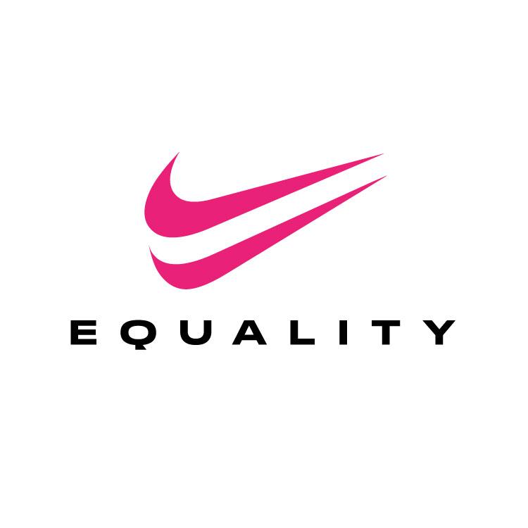 Nike_Equality_Logo_white.jpg
