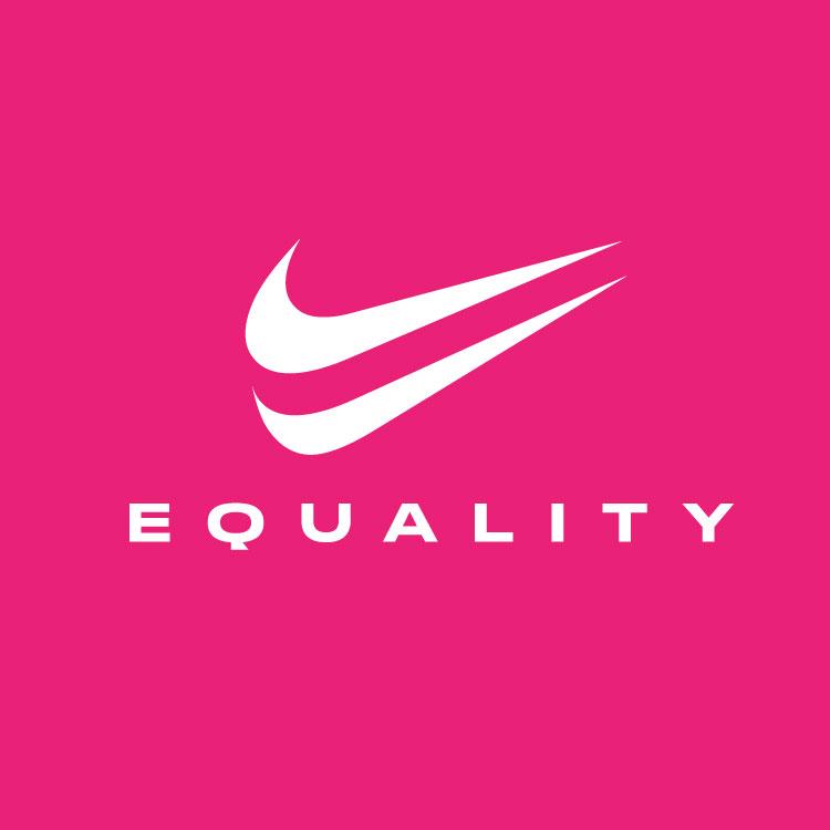 Nike_Equality_Logo_Pink.jpg