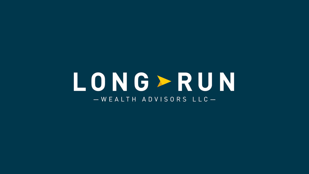 LongRun_Final_port.jpg