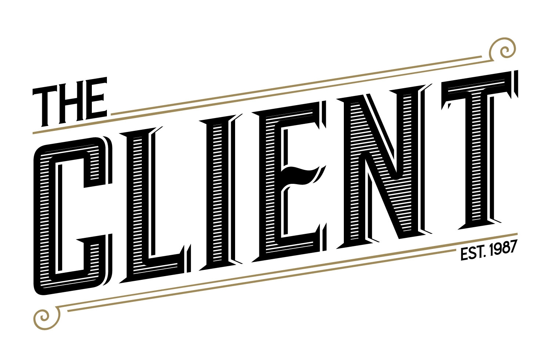 The_Client.jpg