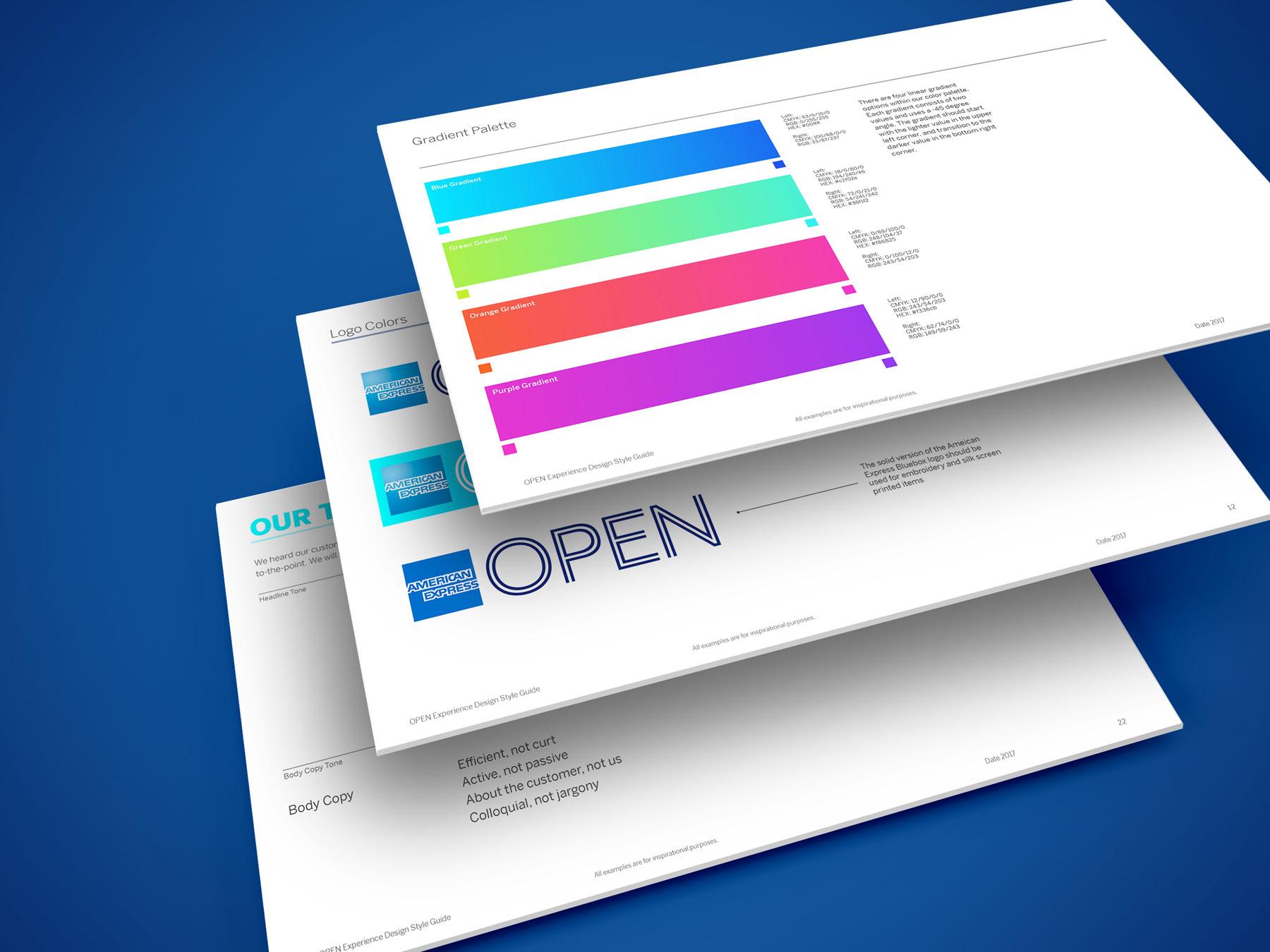 Guidelines_Screen_2.jpg
