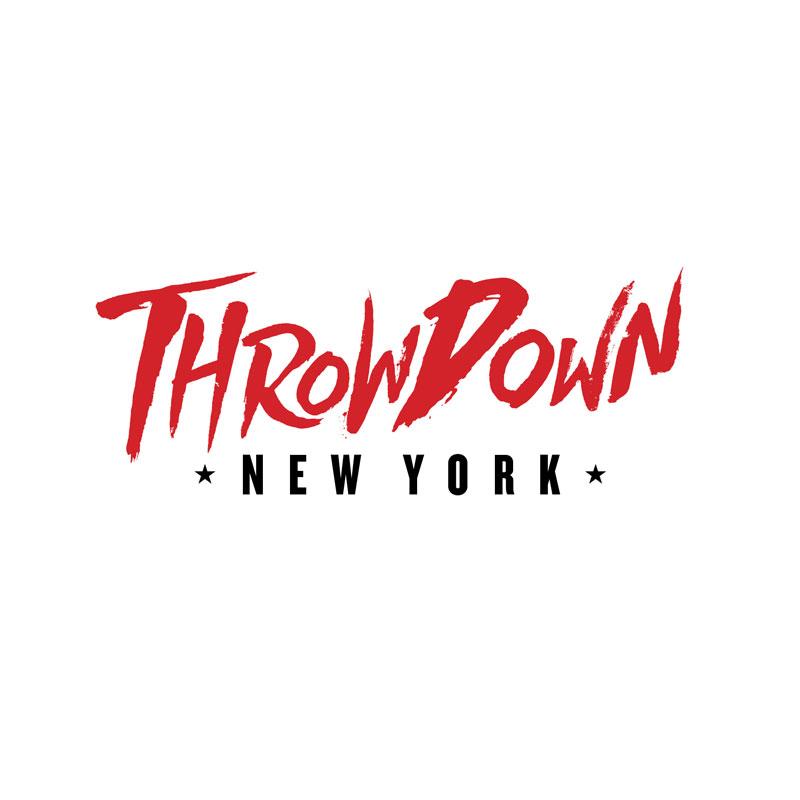 Throwdown_Final.jpg