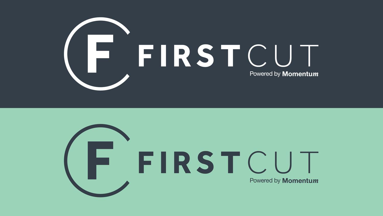 First_Cut2.jpg