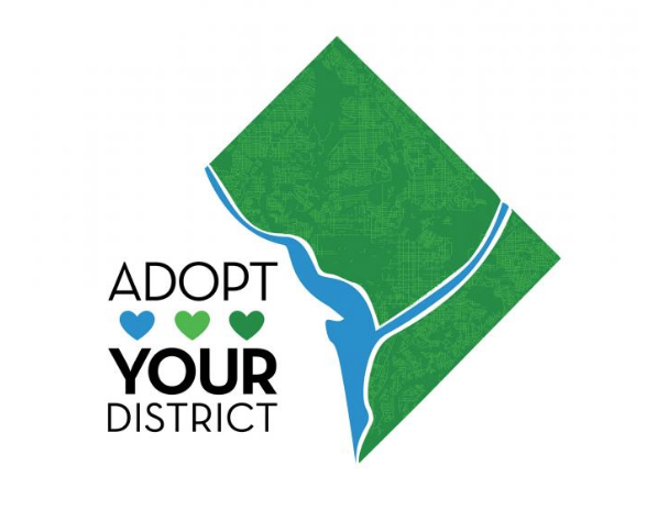 Upcoming Partnership with the Mayor's Office of the Clean City DC - DC Way is in the process of adopting four blocks in the DC Capitol Hill area surrounding Tyler Elementary School, one of our primary locations for running one day soccer camps and summer soccer camps.We have selected four blocks that are adjacent to each other for easiness of cleaning.For the next 2 years, we will be responsible for cleaning all four blocks on a quarterly basis.Click below for more information about the DC Green initiative.