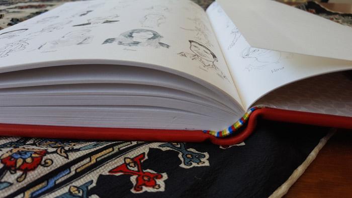 the_binding_studio_guest_book_detail.jpg
