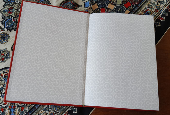 the_binding_studio_guest_book_end_paper.jpg