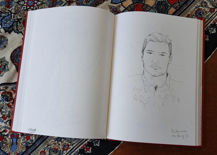 the_binding_studio_guest_book_rebecca_pero.jpg