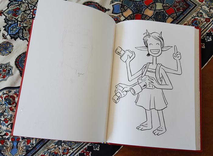the_binding_studio_guest_book_toby_morris_rachi.jpg