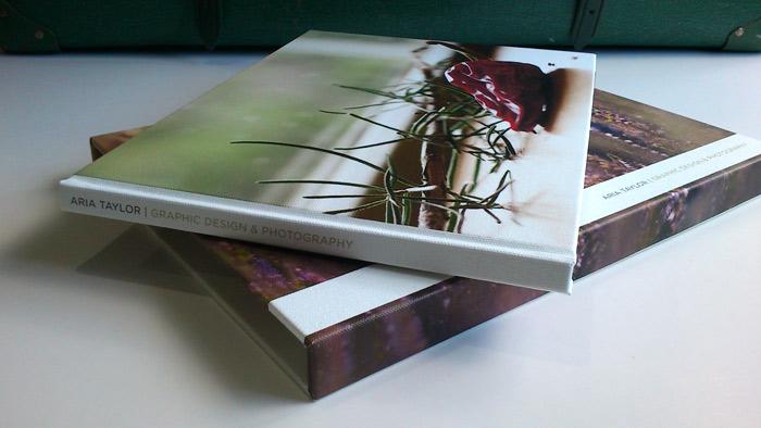 Photography & Design Portfolio