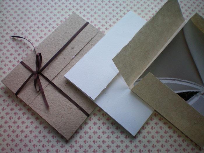 Folio Envelopes