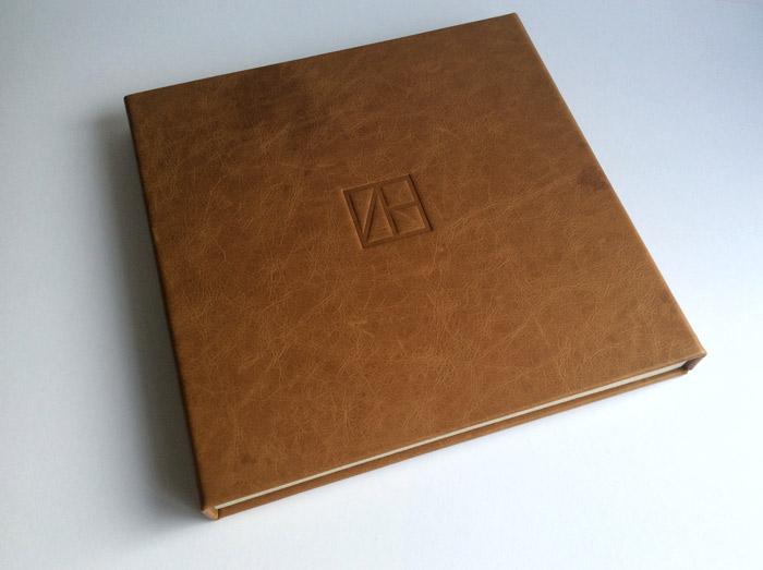 Box Folder