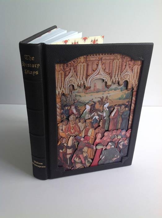 binding_studio_books_history_plays_2.jpg