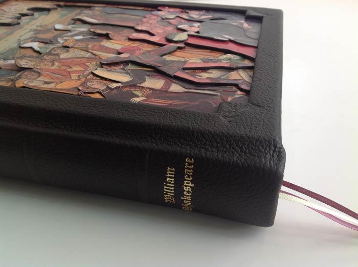 binding_studio_books_history_plays_3.jpg