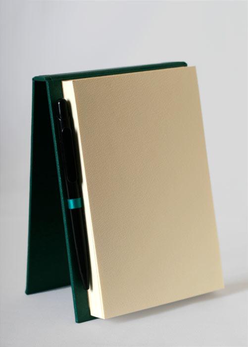 binding_studio_notepad-holder.jpg