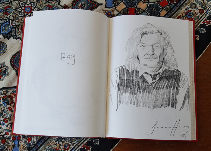 the_binding_studio_guest_book_jason_hong_robin.jpg