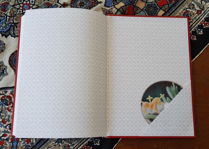 the_binding_studio_guest_book_pocket.jpg