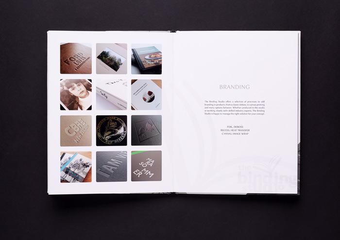 the_binding_studio_marketing_book_branding.jpg