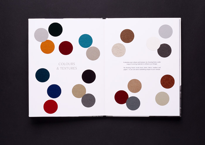 the_binding_studio_marketing_book_colour_texture.jpg