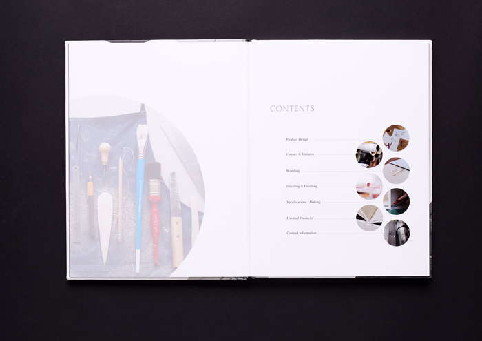 the_binding_studio_marketing_book_contents.jpg