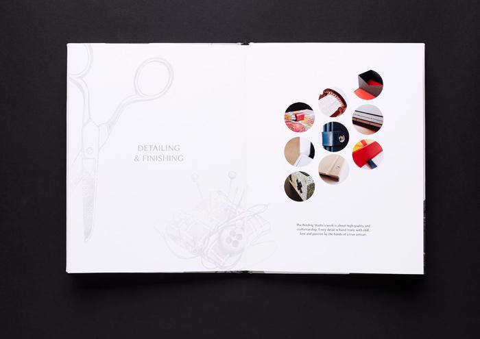 the_binding_studio_marketing_book_detailing.jpg