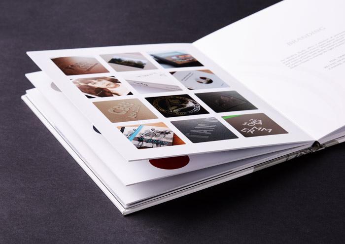 the_binding_studio_marketing_book_page_detail.jpg