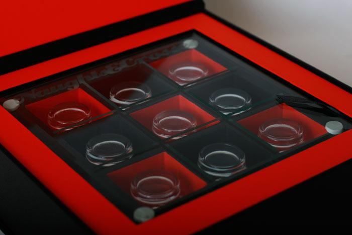 binding_studio_boxes_siafu_box_3.jpg