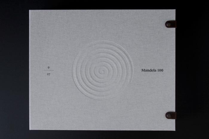 1_the_binding_studio_mandela100_clamshell_box_web.jpg