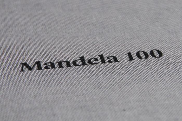 5_the_binding_studio_mandela100_box_uv_detail_texture_web.jpg