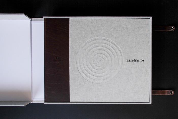 8_the_binding_studio_mandela100_opening_box_web.jpg