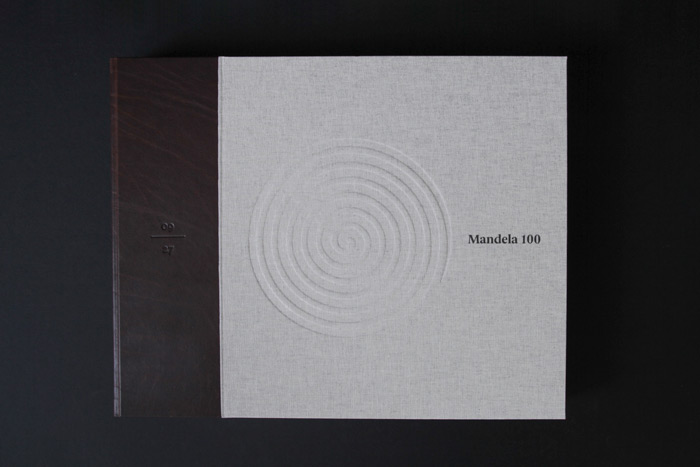 10_the_binding_studio_mandela100_album_cover_web.jpg