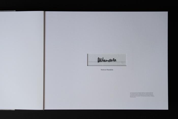 14_the_binding_studio_mandela100_signature_page_web.jpg