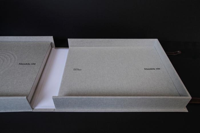 20_the_binding_studio_mandela100_print_folder_in_box_web.jpg