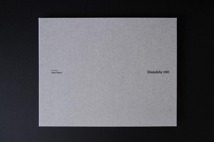 21_the_binding_studio_mandela100_print_folder_web.jpg