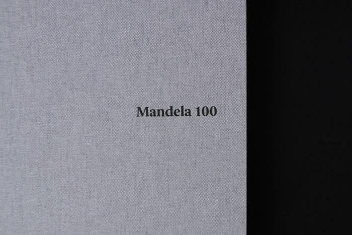 23_the_binding_studio_mandela100_print_folder_uv_detail_web.jpg