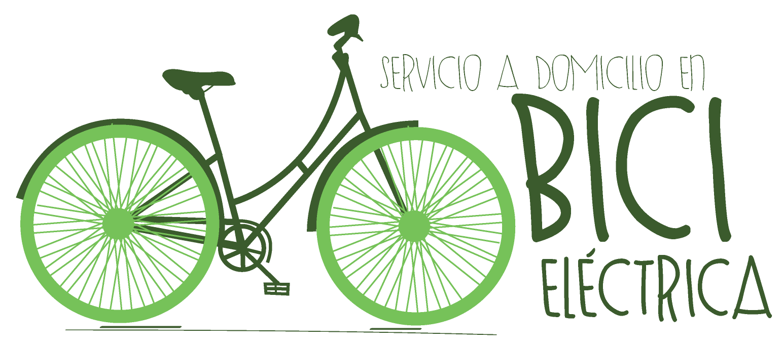 Banner (Bici Electrica).png