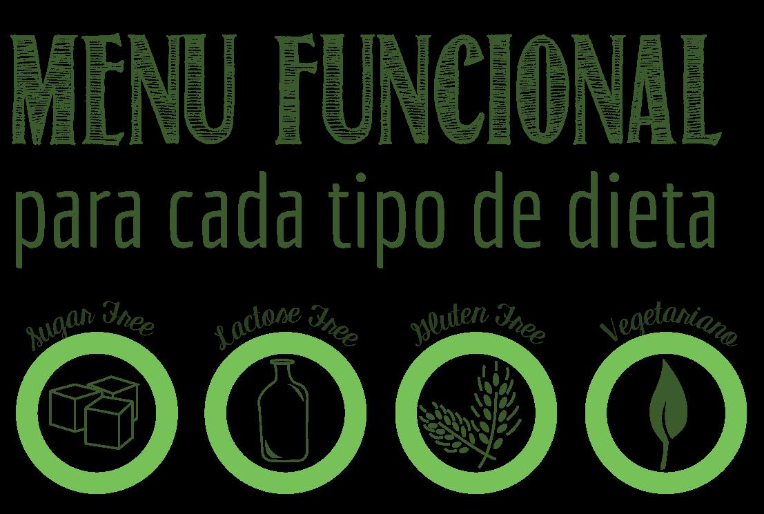 Banner (Menu Funcional).png