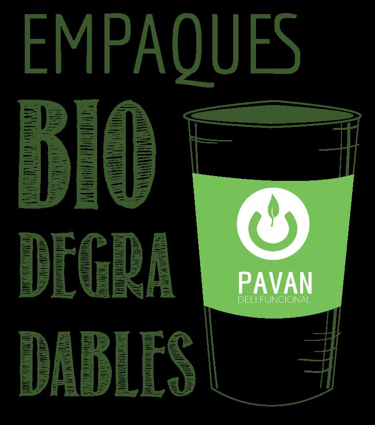 Banner (Empaques Bio).png