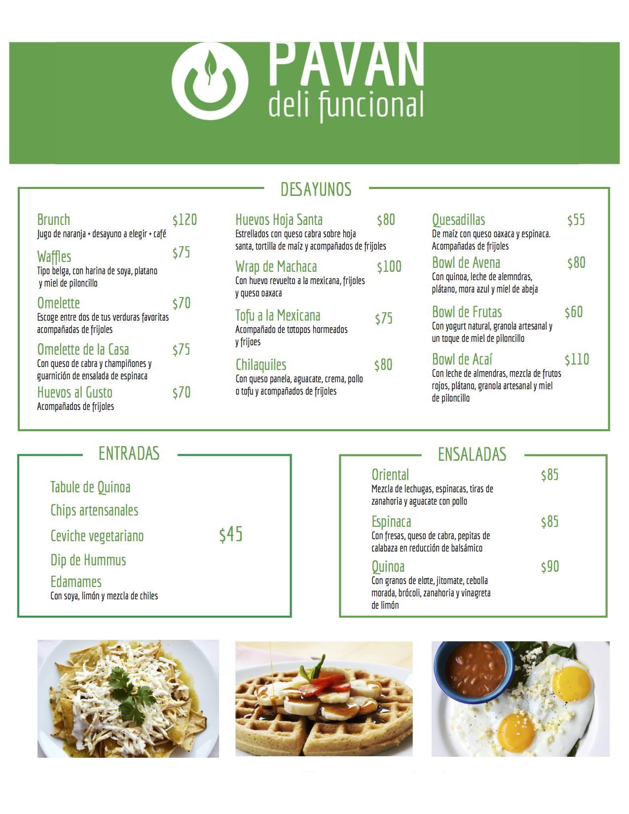 menu pavan 1 copia 2.jpg