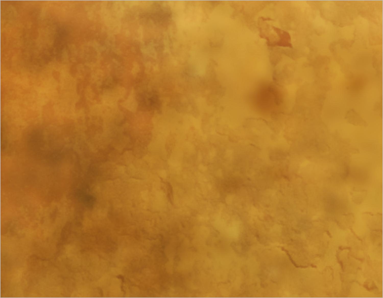 Texture 1