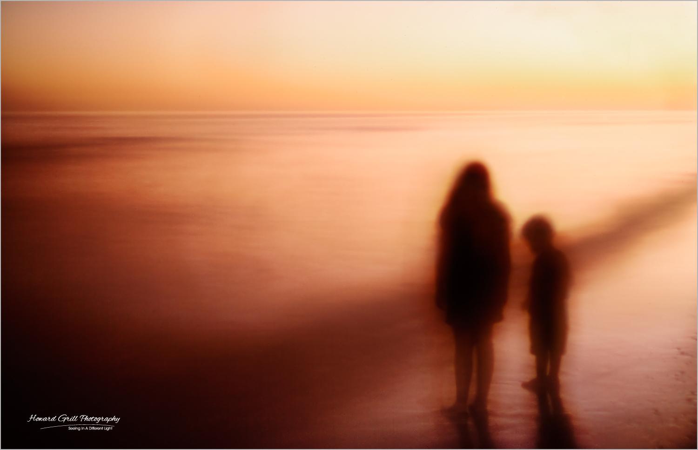 Dreamscapes 2  © Howard Grill