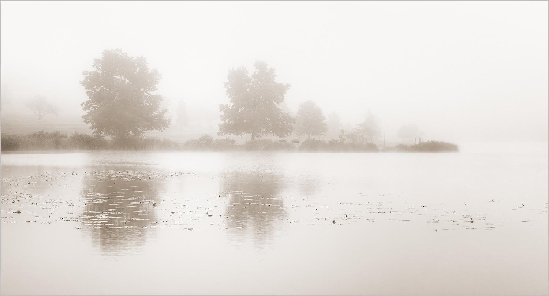 """""""Solitide"""" © Howard Grill"""