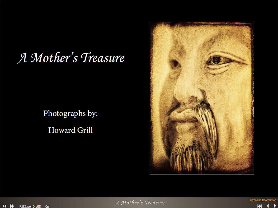 A Mothers Treasure.jpg
