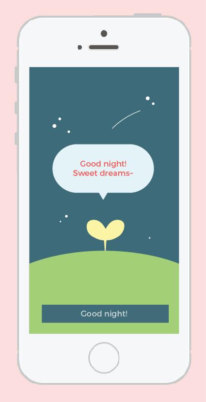 mobile_poster6-02.jpg