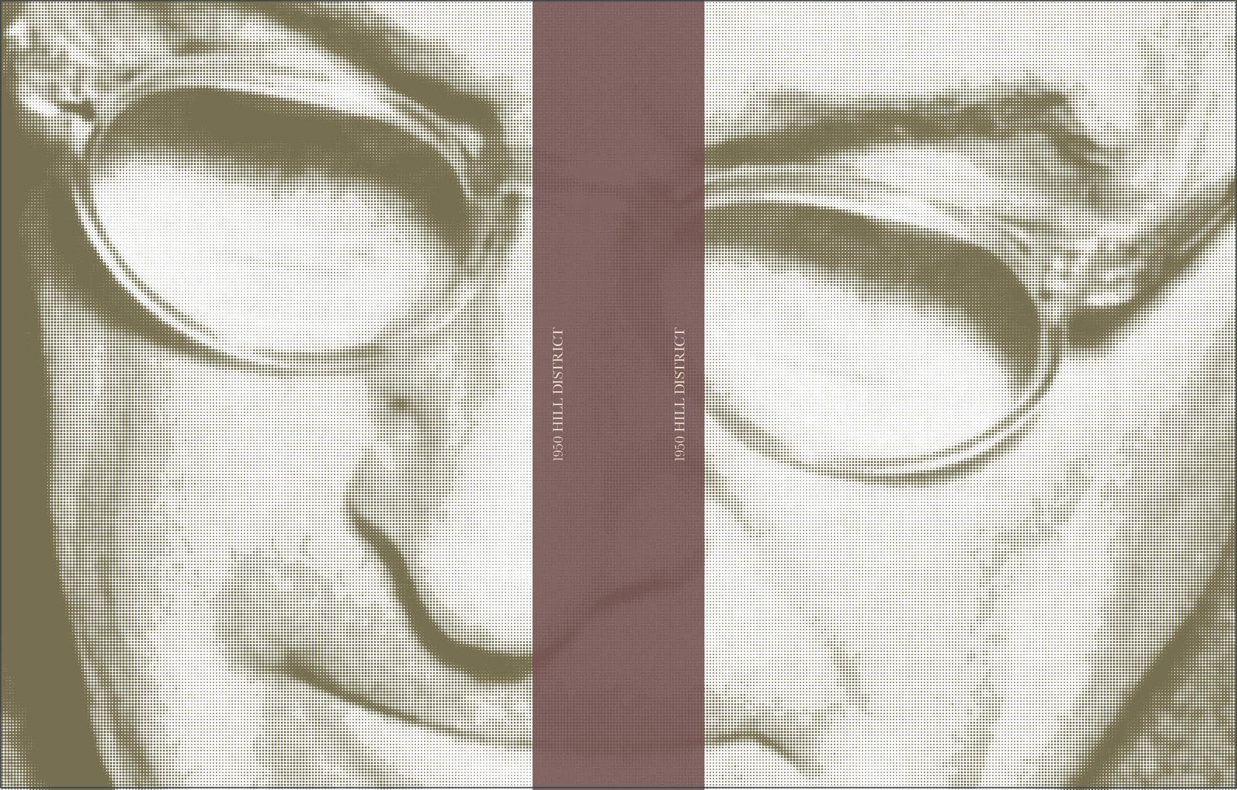 COVER13.jpg
