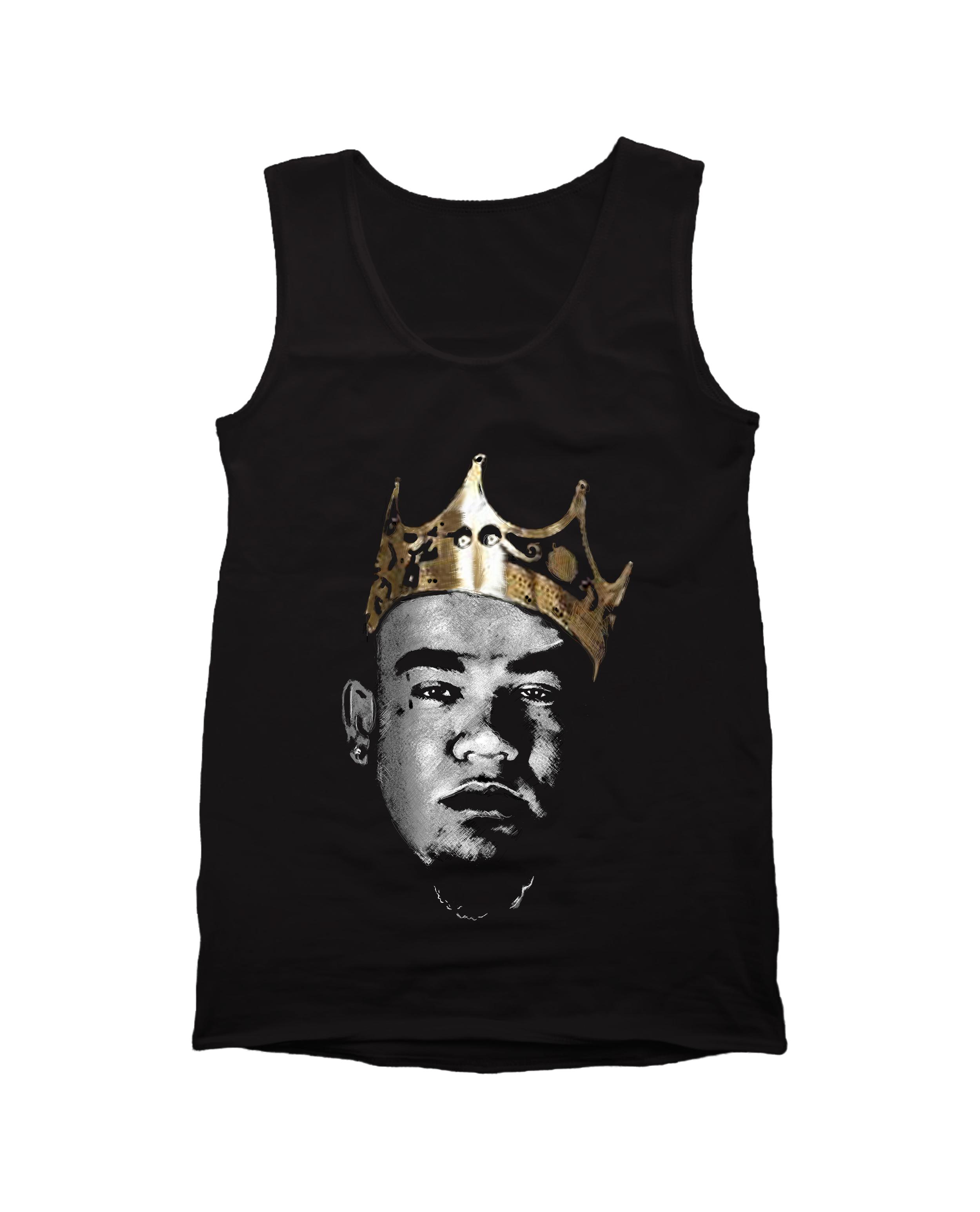 Notorious KING black tee mock up _ use this.jpg